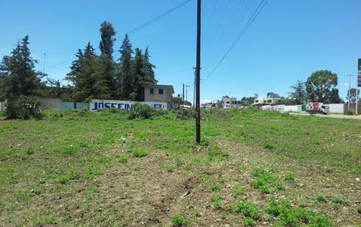Foto de terreno comercial en venta en, tlanalapa centro, tlanalapa, hidalgo, 1049717 no 08