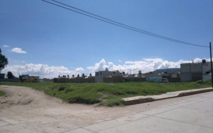 Foto de terreno comercial en venta en, tlanalapa centro, tlanalapa, hidalgo, 1049727 no 04