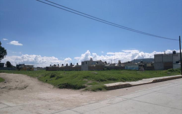 Foto de terreno comercial en venta en  , tlanalapa centro, tlanalapa, hidalgo, 1049727 No. 04
