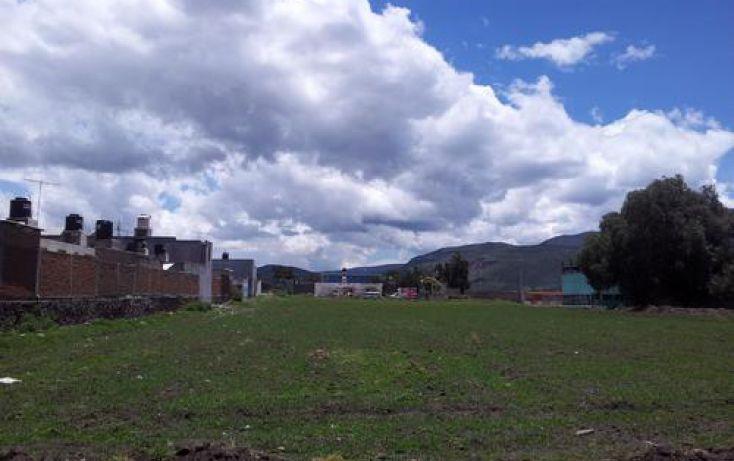 Foto de terreno comercial en venta en, tlanalapa centro, tlanalapa, hidalgo, 1049727 no 05