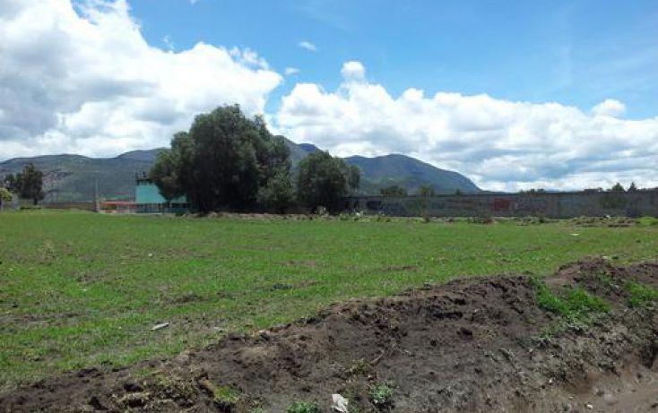 Foto de terreno comercial en venta en, tlanalapa centro, tlanalapa, hidalgo, 1049727 no 06