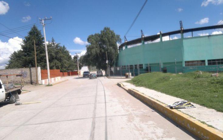 Foto de terreno comercial en venta en, tlanalapa centro, tlanalapa, hidalgo, 1049727 no 08