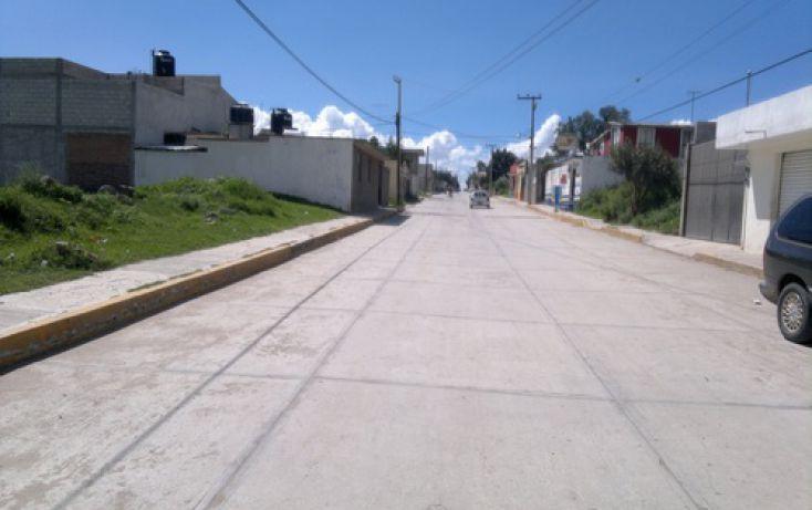 Foto de terreno comercial en venta en, tlanalapa centro, tlanalapa, hidalgo, 1049727 no 09