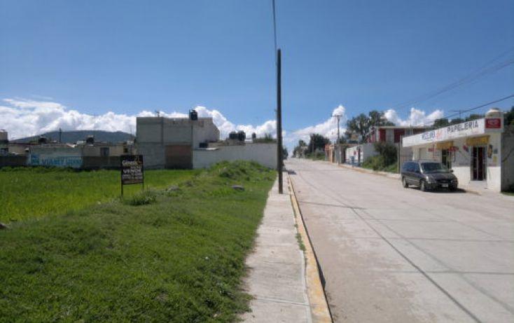 Foto de terreno comercial en venta en, tlanalapa centro, tlanalapa, hidalgo, 1049727 no 10