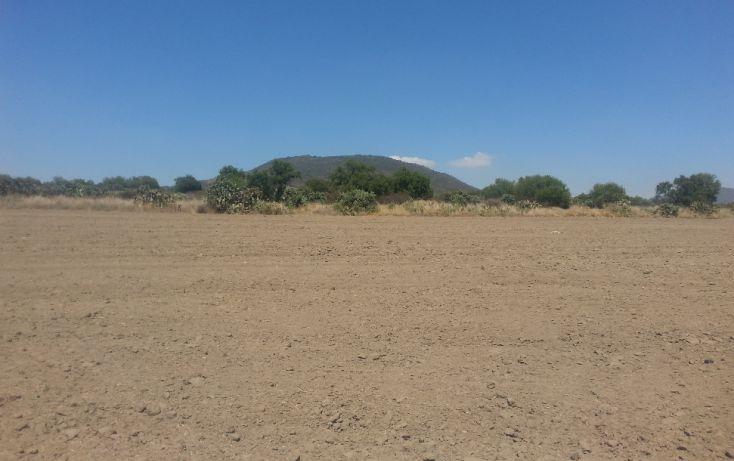 Foto de terreno habitacional en venta en, tlanalapa centro, tlanalapa, hidalgo, 1058571 no 01