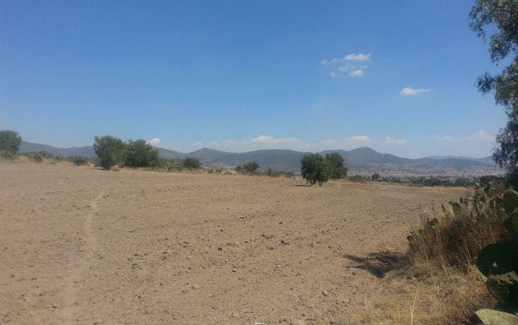 Foto de terreno habitacional en venta en, tlanalapa centro, tlanalapa, hidalgo, 1058571 no 02