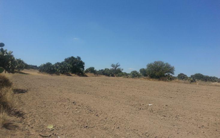 Foto de terreno habitacional en venta en, tlanalapa centro, tlanalapa, hidalgo, 1058571 no 03