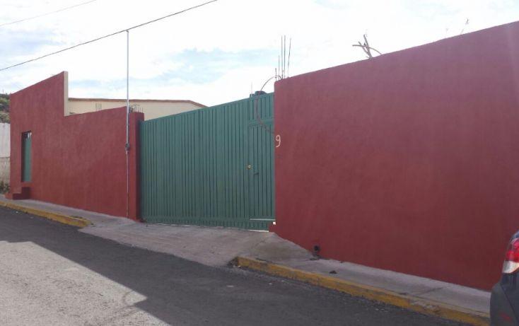 Foto de casa en venta en, tlanalapa centro, tlanalapa, hidalgo, 1119119 no 01