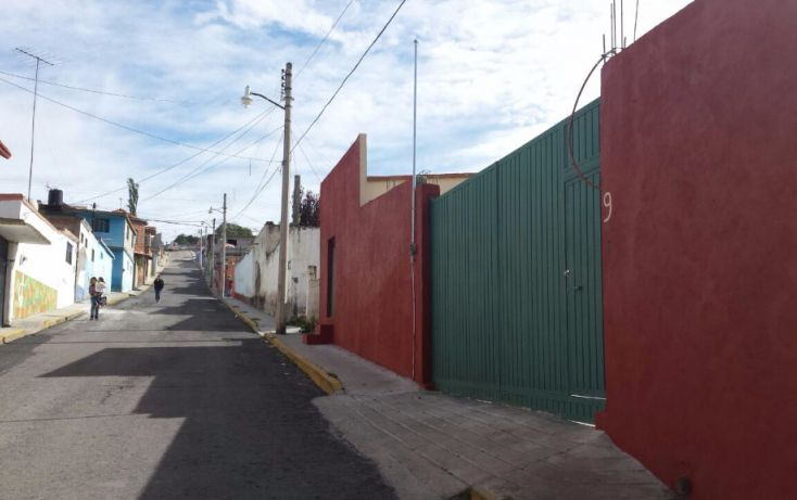 Foto de casa en venta en, tlanalapa centro, tlanalapa, hidalgo, 1119119 no 02