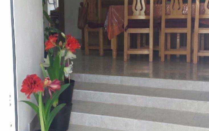 Foto de casa en venta en, tlanalapa centro, tlanalapa, hidalgo, 1119119 no 03