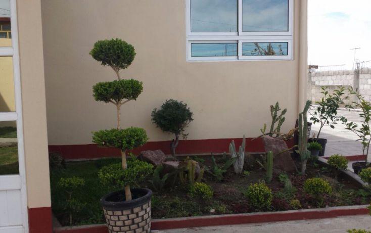 Foto de casa en venta en, tlanalapa centro, tlanalapa, hidalgo, 1119119 no 04