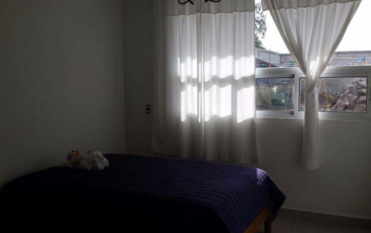 Foto de casa en venta en, tlanalapa centro, tlanalapa, hidalgo, 1119119 no 05