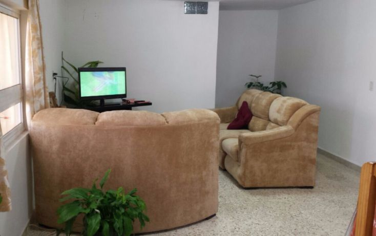 Foto de casa en venta en, tlanalapa centro, tlanalapa, hidalgo, 1119119 no 07