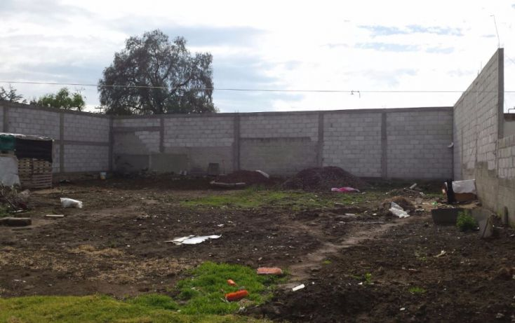 Foto de casa en venta en, tlanalapa centro, tlanalapa, hidalgo, 1119119 no 08