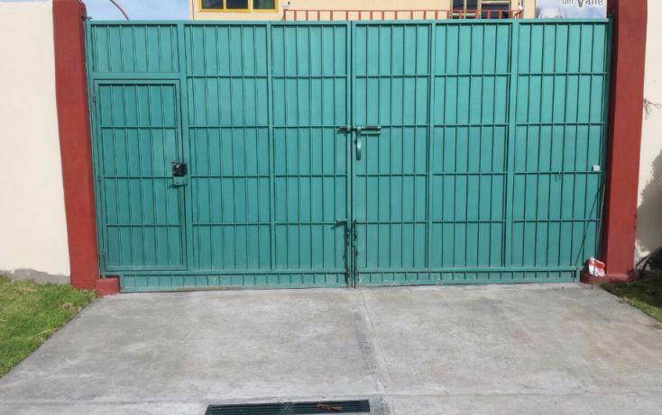 Foto de casa en venta en, tlanalapa centro, tlanalapa, hidalgo, 1119119 no 09