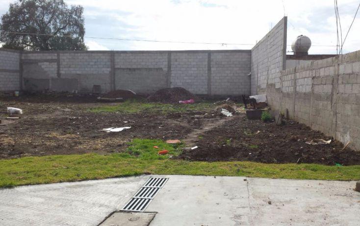 Foto de casa en venta en, tlanalapa centro, tlanalapa, hidalgo, 1119119 no 10