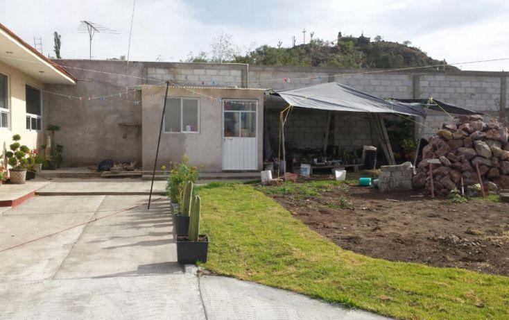 Foto de casa en venta en, tlanalapa centro, tlanalapa, hidalgo, 1119119 no 11