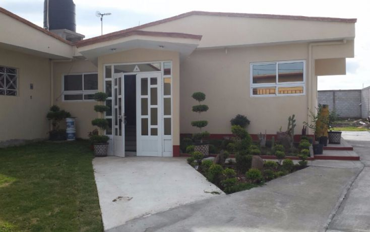 Foto de casa en venta en, tlanalapa centro, tlanalapa, hidalgo, 1119119 no 12
