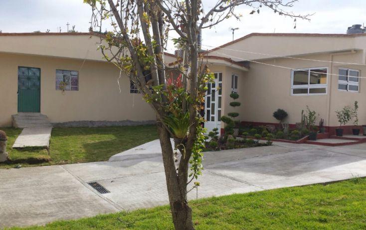Foto de casa en venta en, tlanalapa centro, tlanalapa, hidalgo, 1119119 no 13