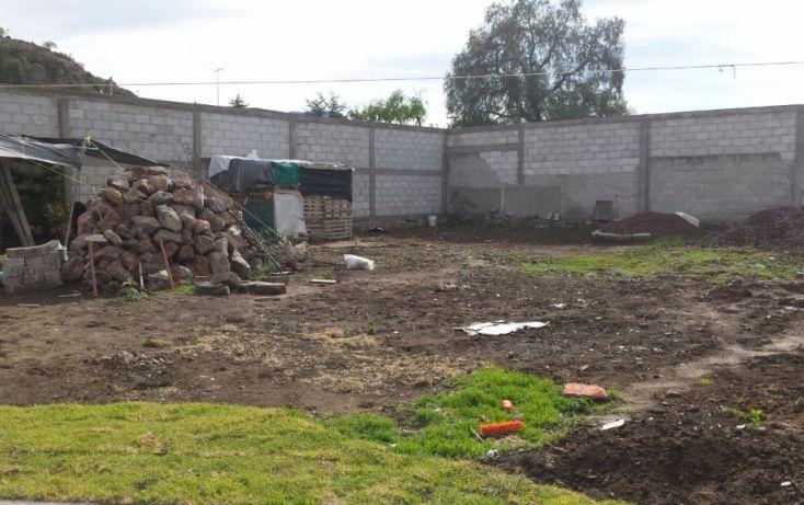 Foto de casa en venta en, tlanalapa centro, tlanalapa, hidalgo, 1119119 no 14