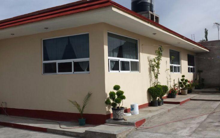 Foto de casa en venta en, tlanalapa centro, tlanalapa, hidalgo, 1119119 no 15