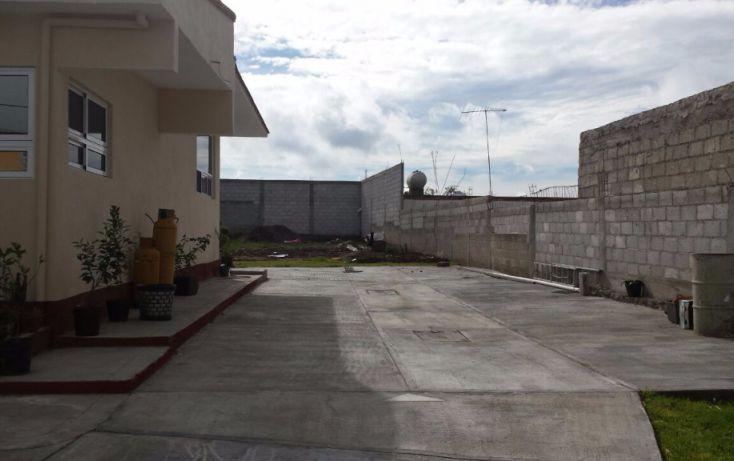 Foto de casa en venta en, tlanalapa centro, tlanalapa, hidalgo, 1119119 no 16