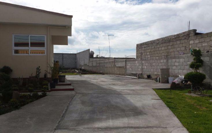 Foto de casa en venta en, tlanalapa centro, tlanalapa, hidalgo, 1119119 no 17