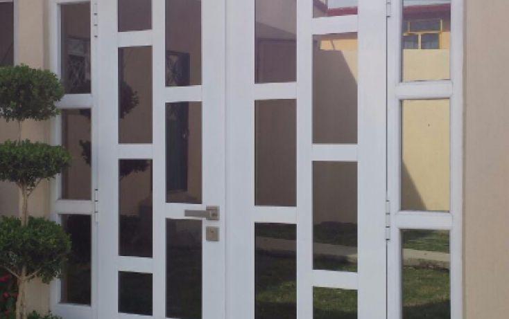 Foto de casa en venta en, tlanalapa centro, tlanalapa, hidalgo, 1119119 no 20