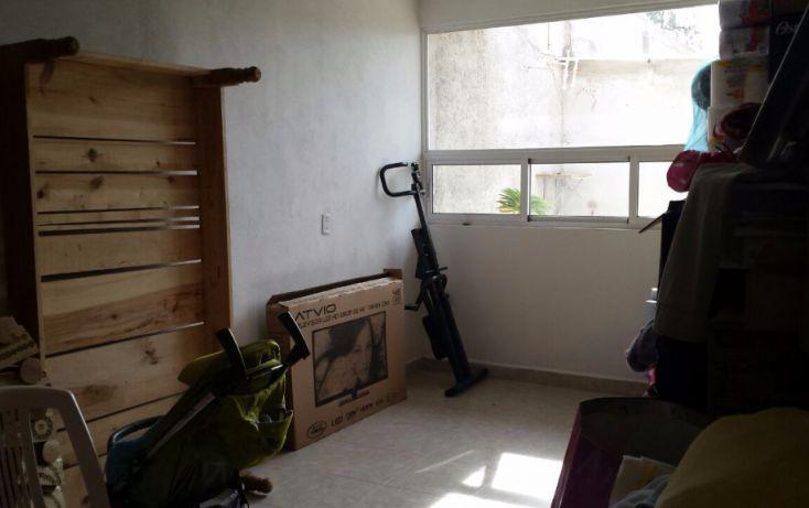 Foto de casa en venta en, tlanalapa centro, tlanalapa, hidalgo, 1119119 no 21