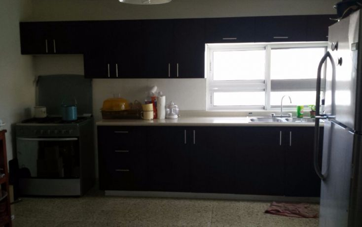 Foto de casa en venta en, tlanalapa centro, tlanalapa, hidalgo, 1119119 no 22