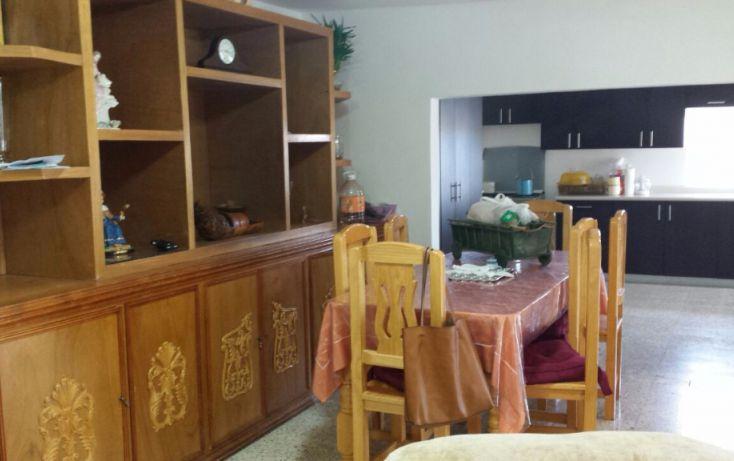 Foto de casa en venta en, tlanalapa centro, tlanalapa, hidalgo, 1119119 no 26