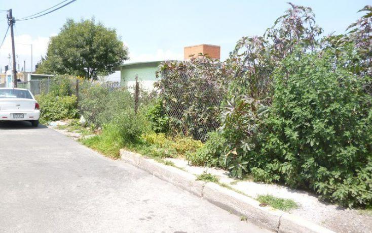 Foto de terreno habitacional en venta en tlanepantla, tlapacoya, ixtapaluca, estado de méxico, 1075129 no 04