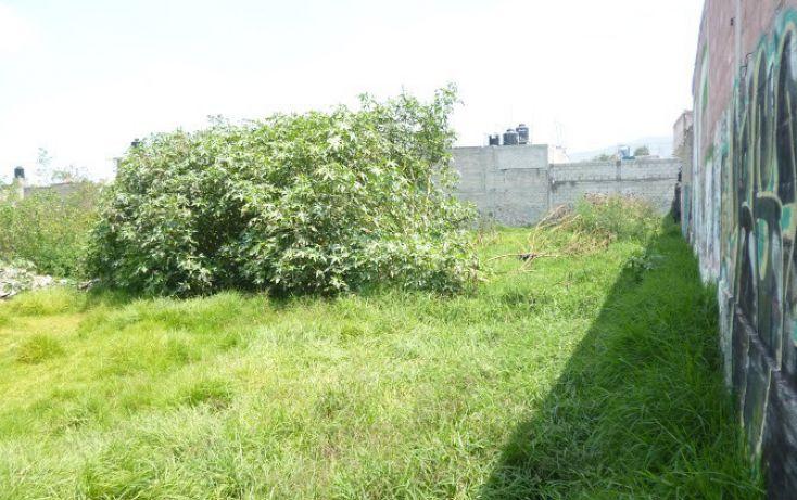 Foto de terreno habitacional en venta en tlanepantla, tlapacoya, ixtapaluca, estado de méxico, 1075129 no 09
