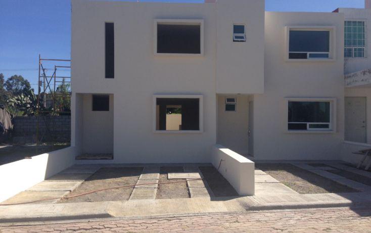 Foto de casa en venta en, tlapancalco, tlaxcala, tlaxcala, 1423669 no 01