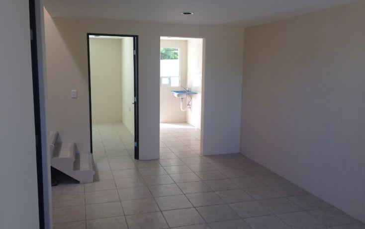 Foto de casa en venta en, tlapancalco, tlaxcala, tlaxcala, 1423669 no 02
