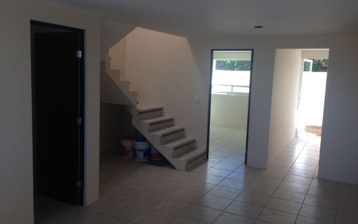 Foto de casa en venta en, tlapancalco, tlaxcala, tlaxcala, 1423669 no 03
