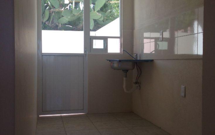 Foto de casa en venta en, tlapancalco, tlaxcala, tlaxcala, 1423669 no 04