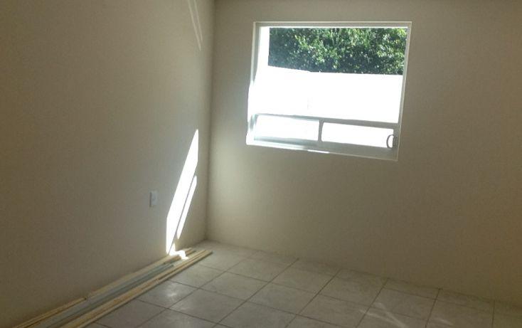 Foto de casa en venta en, tlapancalco, tlaxcala, tlaxcala, 1423669 no 05