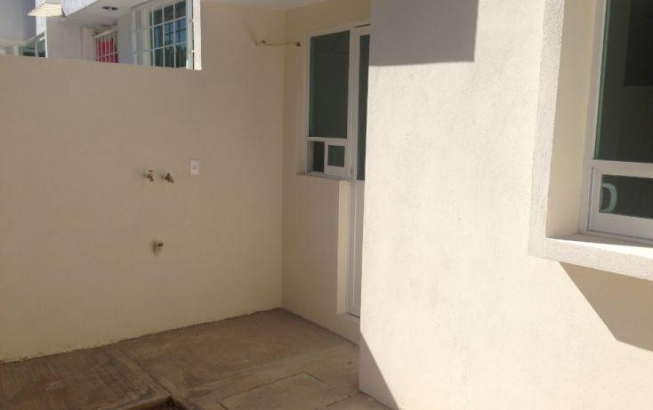 Foto de casa en venta en, tlapancalco, tlaxcala, tlaxcala, 1423669 no 06