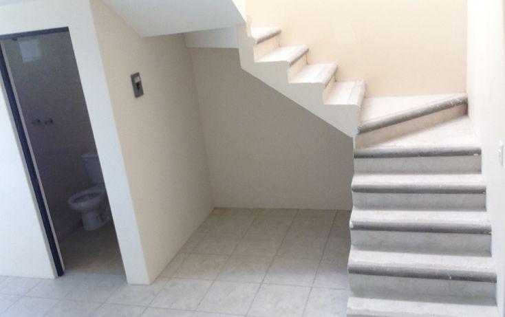 Foto de casa en venta en, tlapancalco, tlaxcala, tlaxcala, 1423669 no 07