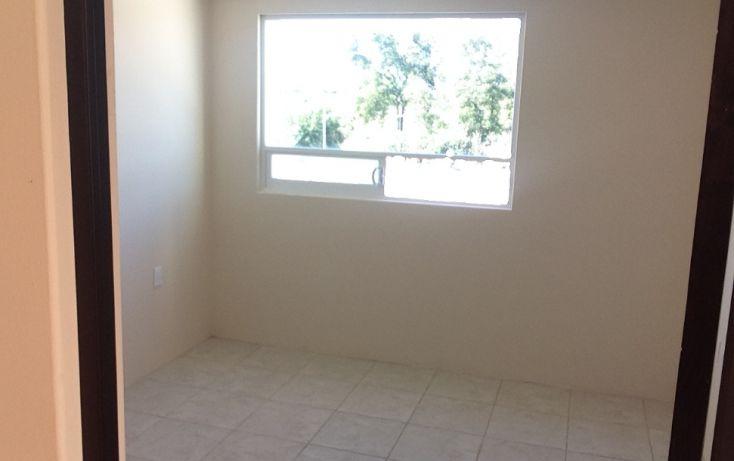 Foto de casa en venta en, tlapancalco, tlaxcala, tlaxcala, 1423669 no 08