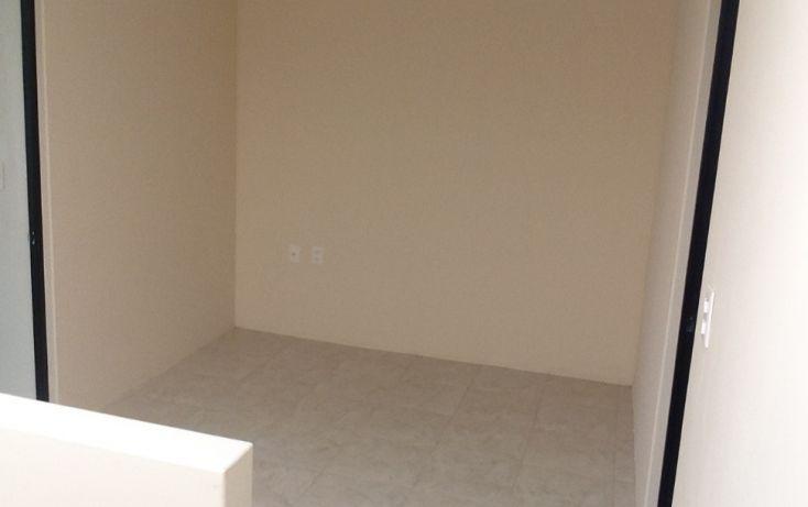 Foto de casa en venta en, tlapancalco, tlaxcala, tlaxcala, 1423669 no 09