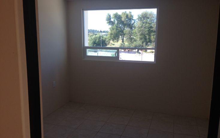 Foto de casa en venta en, tlapancalco, tlaxcala, tlaxcala, 1423669 no 10