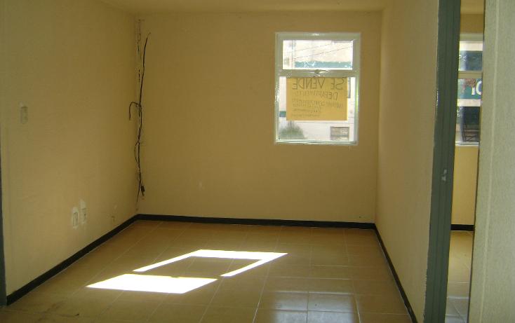 Foto de departamento en venta en  , tlapancalco, tlaxcala, tlaxcala, 1563670 No. 03