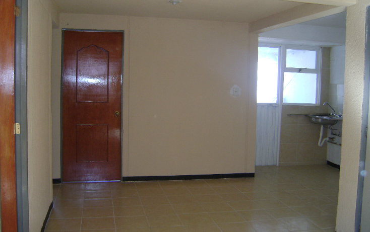 Foto de departamento en venta en  , tlapancalco, tlaxcala, tlaxcala, 1563670 No. 04