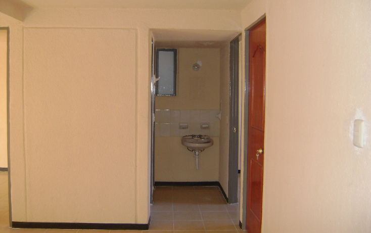 Foto de departamento en venta en  , tlapancalco, tlaxcala, tlaxcala, 1563670 No. 06