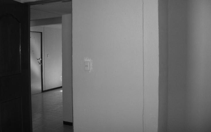 Foto de departamento en venta en  , tlapancalco, tlaxcala, tlaxcala, 1563670 No. 08