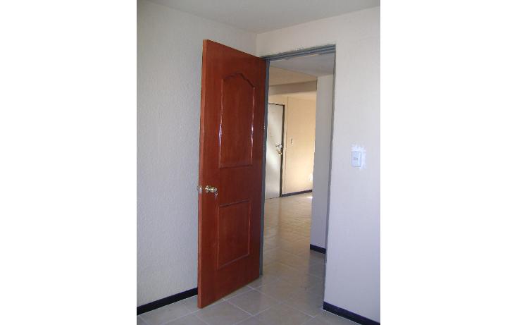 Foto de departamento en venta en  , tlapancalco, tlaxcala, tlaxcala, 1563670 No. 09