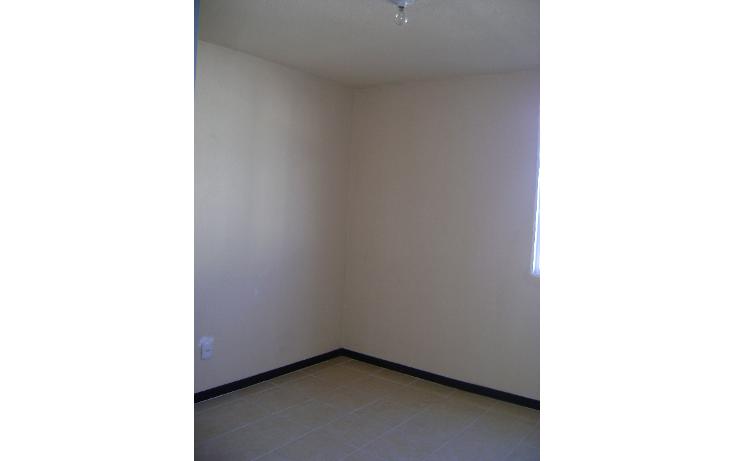 Foto de departamento en venta en  , tlapancalco, tlaxcala, tlaxcala, 1563670 No. 10