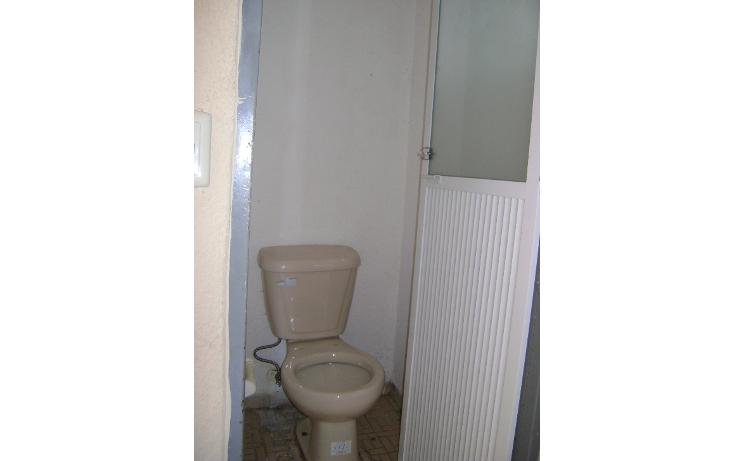 Foto de departamento en venta en  , tlapancalco, tlaxcala, tlaxcala, 1563670 No. 11